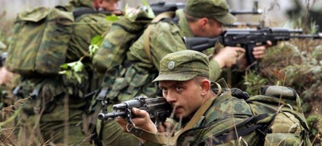 Кому и как ВСД помогает освободиться от армии?