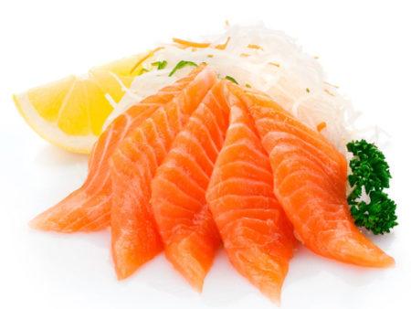 Какую можно кушать рыбу людям при сахарном диабете 2 типа
