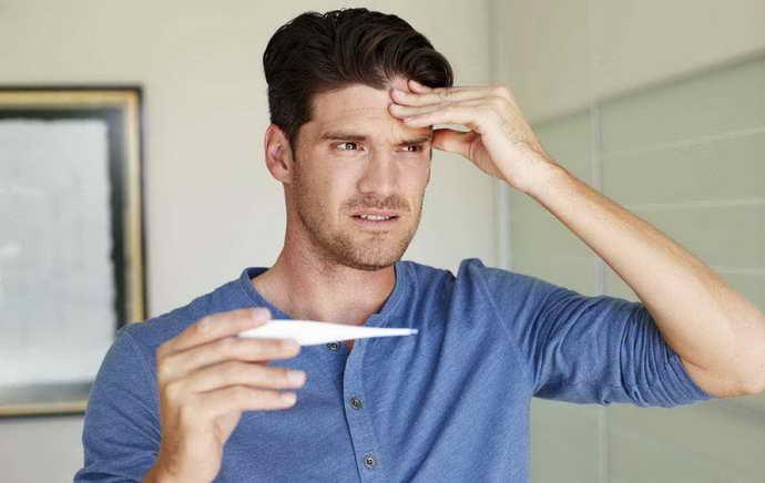 Дисфункциональные нарушения в работе желудочно-кишечного тракта и черный язык