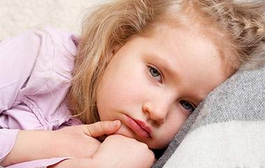 Дерматомиозит у детей клинические рекомендации