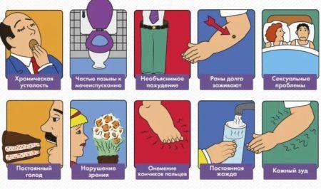 Как употреблять топинамбур при диагнозе сахарный диабет, доступные и полезные рецепты