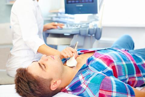 Радиойодтерапия проводится по строгим показаниям