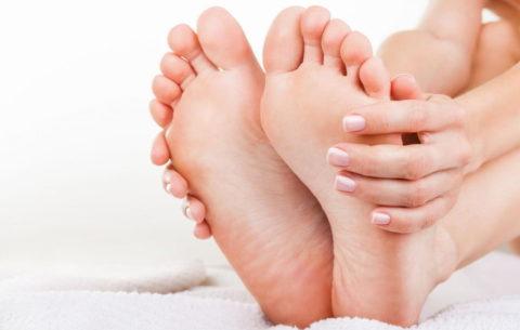 Восточная медицина имеет собственные методы воздействия на организм человека.