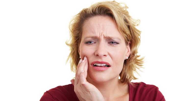 почему нельзя кушать после пломбирования зуба