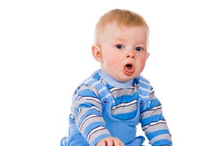 Возбудители, симптомы и лечение хламидийной пневмонии у детей