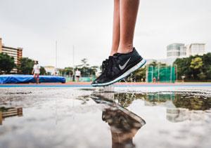 упражнения для лечения ревматизма