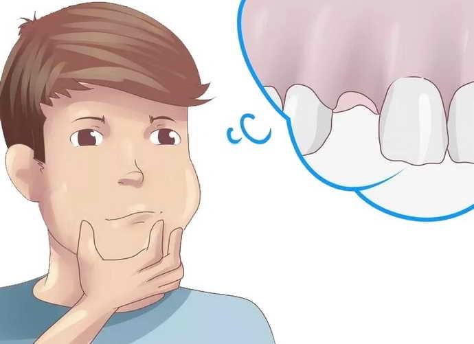 Лечение воспаления лунки альвеолита
