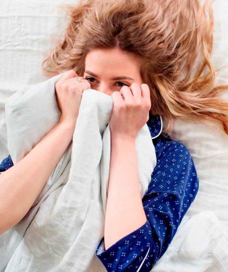 Симптомы хламидиоза во рту: причины развития инфекции, диагностика и лечение