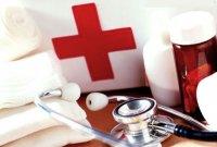 Во избежание серьезных последствий при отравлениях необходимо обращаться к врачу