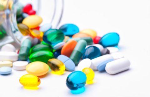 Современная фармацевтика предлагает большое разнообразие препаратов-сорбентов.