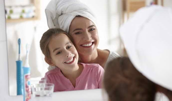 Плюсы и минусы ультразвуковой очистки зубов