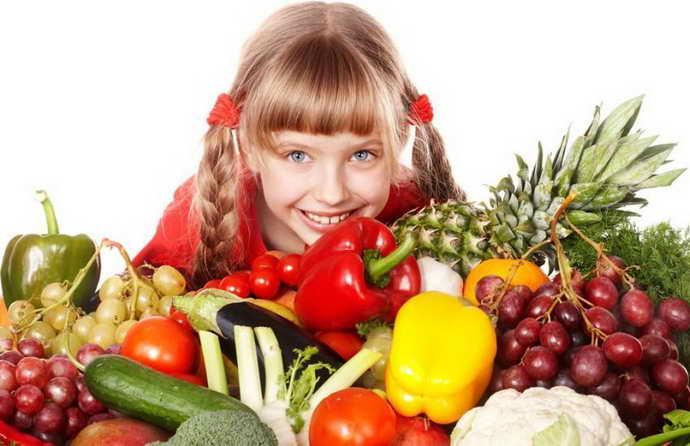 Дефицит витаминов как причина боли языка