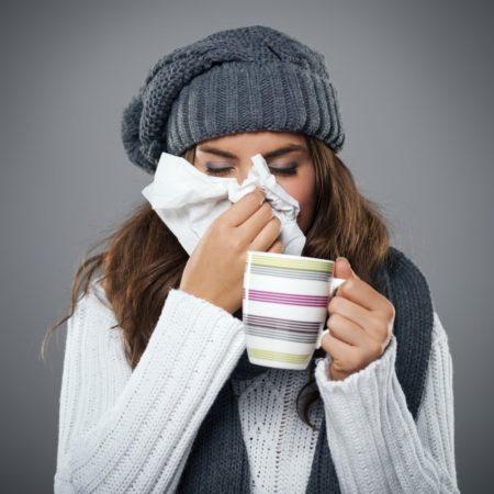 При каких температурах погибают вши, можно ли избавиться от них при помощи тепла и холода