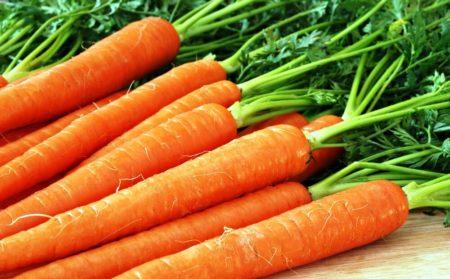 Можно или нет морковь при диагнозе диабет 2 типа, польза, состав, показания, противопоказания и побочные эффекты