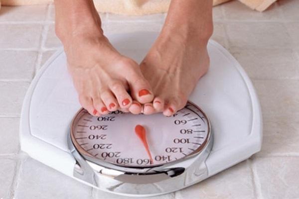 Резкое похудание при прогрессирующем аппетите