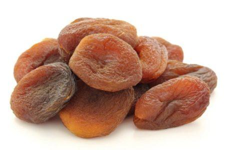 Рекомендации и ограничения по употреблению абрикос при сахарном диабете 2 типа