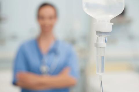 Препарат подбирается врачом индивидуально