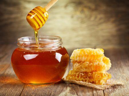 Можно ли употреблять мед при диагнозе сахарный диабет – его свойства и правильное применение продукта