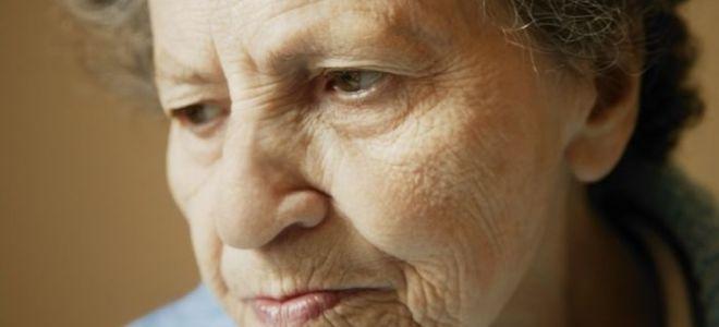 Деменция с тельцами Леви: что это за болезнь и можно ли от нее избавиться