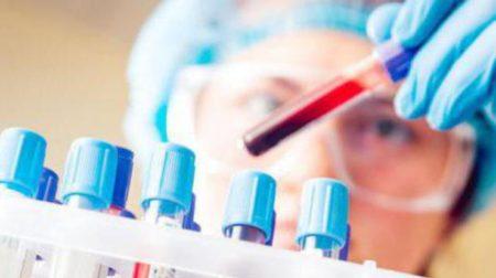 Как определить наличие лямблий в печени, лечение лямблиоза у детей и взрослых