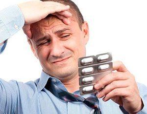 теоникол мази и таблетки
