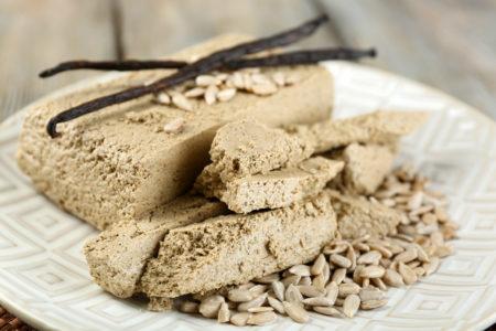 Халва при диабете 2 типа: можно ли есть и что стоит учесть при выборе продукта