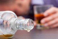 Отравления алкоголем и его суррогатами приводят к смертельному исходу