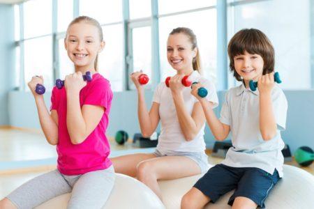 Причины понижения уровня сахара в русле крови вследствие занятий спортом, физические нагрузки при диабете, противопоказания и меры профилактики