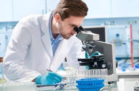 Основные симптомы и лечение стронгилоидоза у взрослых: причины появления