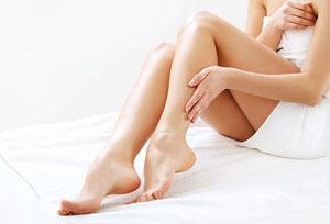 гонартроз суставов у женщины
