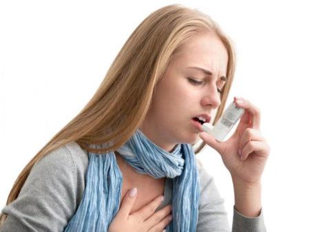 Патогенез и лечение аллергии на пылевого клеща, методы профилактики