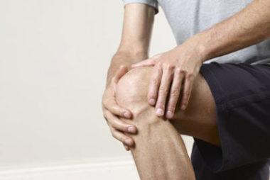 Гоноартроз коленного сустава 3 степени