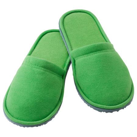 Правила ухода за ногами при синдроме диабетической стопы, стельки, обувь, носки для диабетиков и частые ошибки при выборе одежды