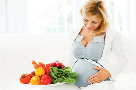 Расшифровка показателей гликированного гемоглобина при беременности, что означают цифры?