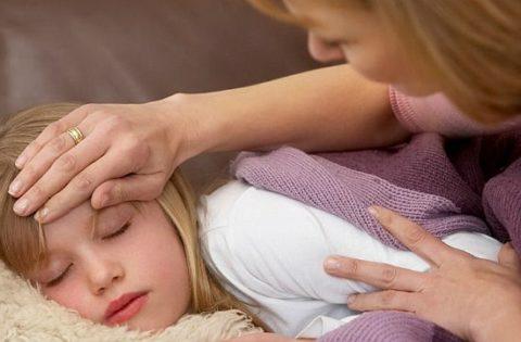 Если действовать правильно, с недугом можно справиться и дома