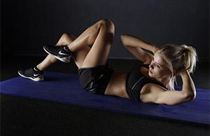 гимнастика при кифозе позвоночника