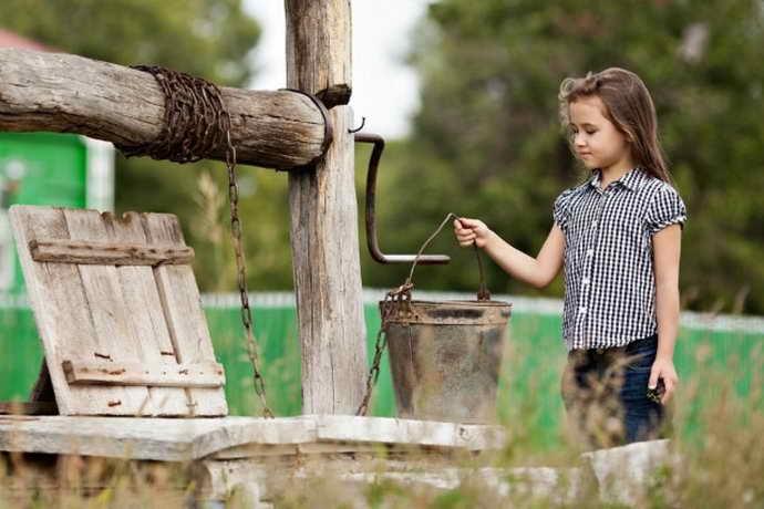 Вредные вещества и стоматит на языке у ребенка