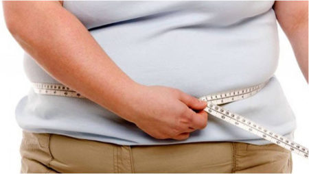 Могут ли глисты быть причиной лишнего веса – связь глистов и пищеварения