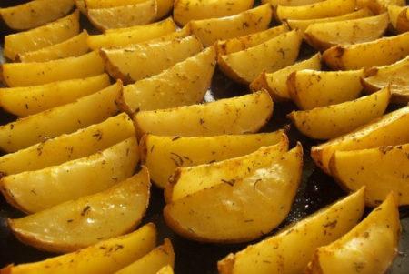Польза или вред от употребления картофеля при диабете 2 типа, можно вводит в рацион диабетика или нет?
