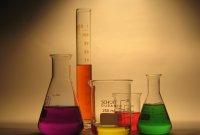 Хроническое отравление бензолом может возникнуть в химической лаборатории