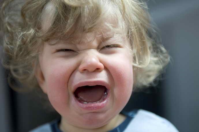 Длительность инкубационного периода стоматита у детей