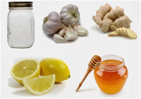 Чем полезен лимон при диагнозе диабет 2 типа, можно или нет употреблять цитрус, его польза