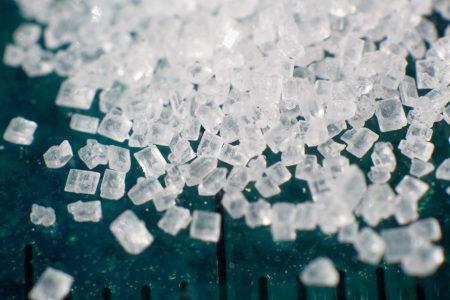 Механизм действия сахаранита натрия, свойства, показания, дневная норма потребления, польза и потенциальный вред, цена