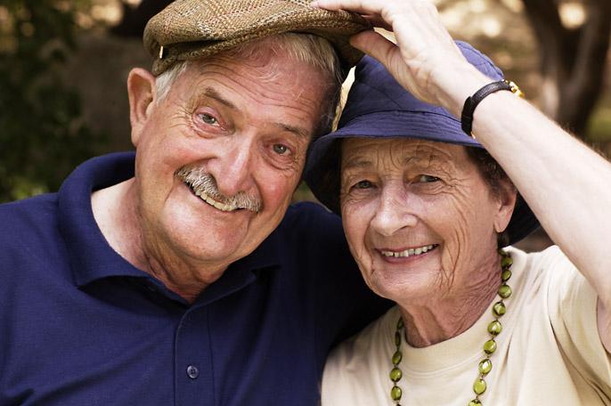 Патология часто встречается стариков-сердечников.