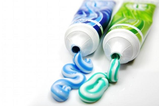 зубная паста для эмали