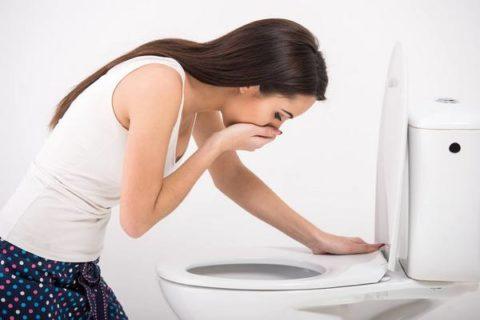Оптимальный метод лечения токсикоза выбирается в соответствии со степенью тяжести патологии, а также индивидуальными особенностями женщины.
