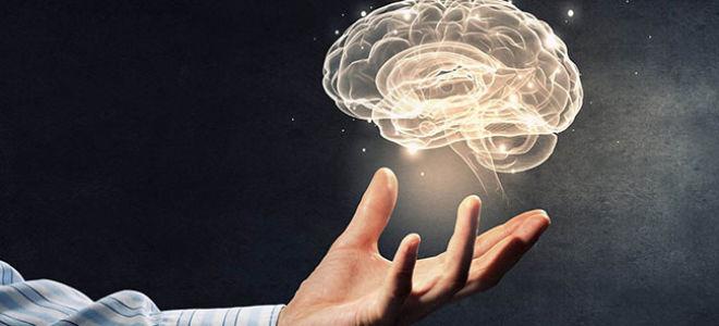 Лейкодистрофия головного мозга