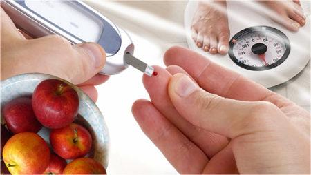 Что лучше действие «Гликлазида» или «Диабетона» при диабете 2 типа