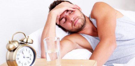 Переносчиками каких болезней являются клещи: характерные симптомы поражения