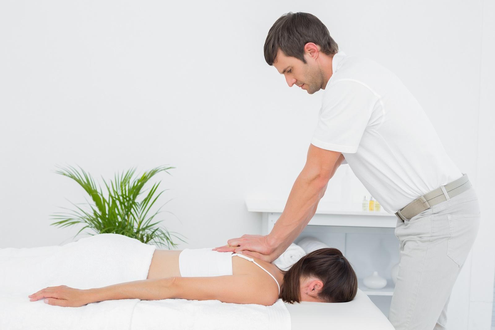 massage_shmarlya
